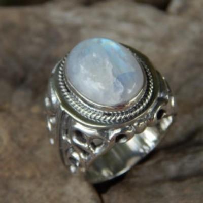 cincin-perak-motif-api-batu-rainbow-moonstone-07941