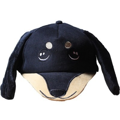 hats-dachshund