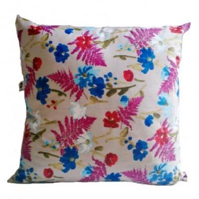 bantal-sofa-40x40cm-purple-autumn