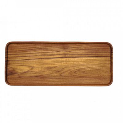 solid-wood-tray-tra-long-l