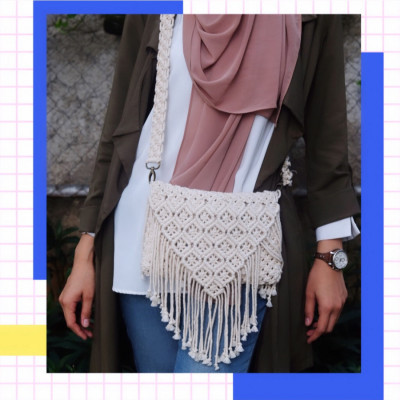 macrame-sling-bag-code-adinda