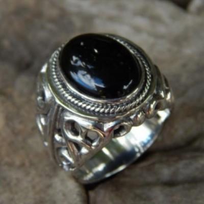 cincin-perak-motif-api-batu-black-onyx-08331