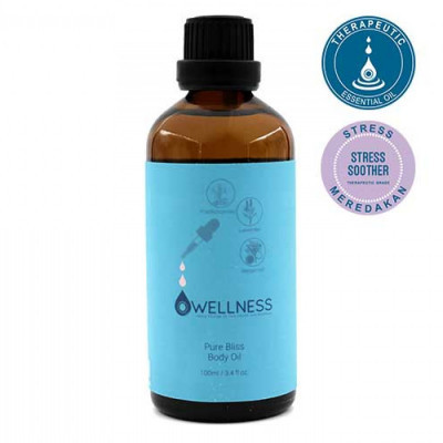 pure-bliss-stress-soother-body-oil