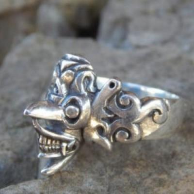 cincin-perak-motif-hudoq-08569