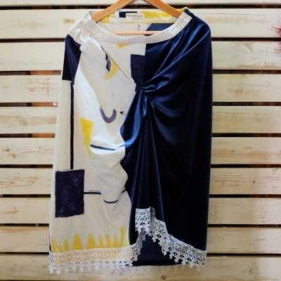 women-skirt-mahogra-21