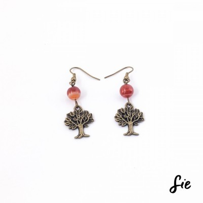 anting-tree-of-life