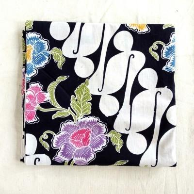 kain-batik-cap-parang-seling-kembang