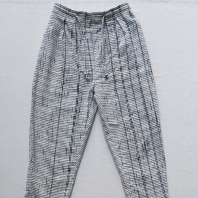 pants-kenikir-2