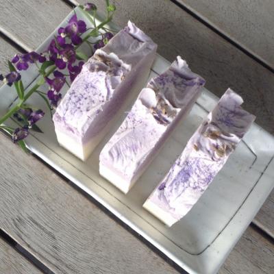 sabun-lavender