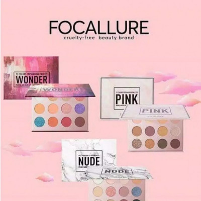 focallure-color-original