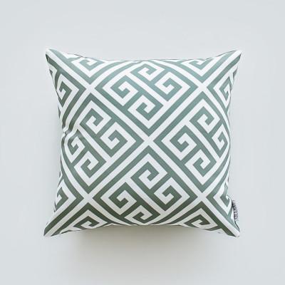olive-green-cushion-40-x-40