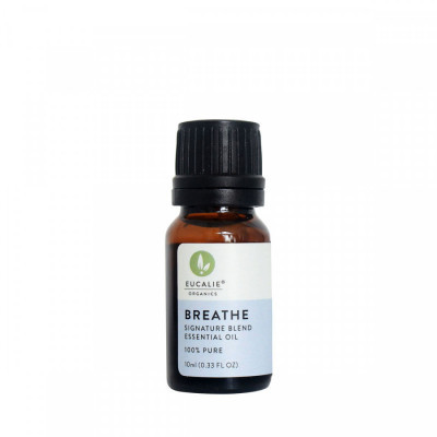 breathe-signature-blend-essential-oil