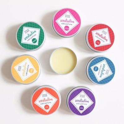 scentsation-solid-perfume