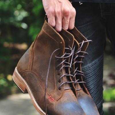 saaya-boots-dark-brown