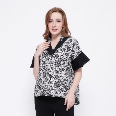 batik-dirga-gaius-atasan-wanita-blouse-batik