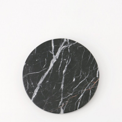 round-black-zircon-marble-d20