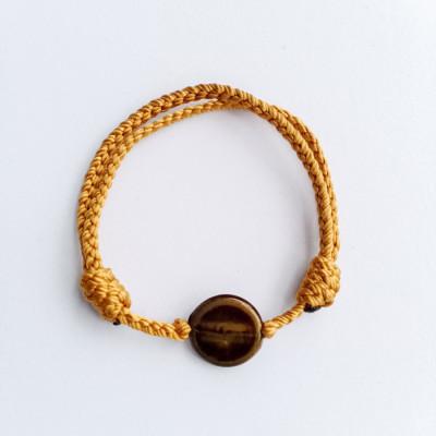 titania-mustard-bracelet-gelang-etnik-bohemian-gypsy