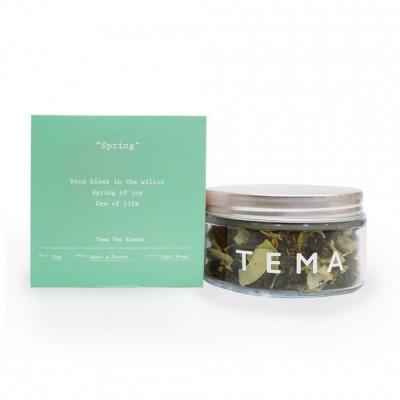 tema-tea-spring