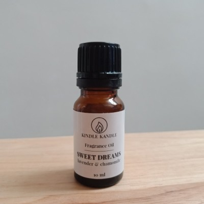 fragrance-oil-sweet-dreams