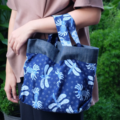 batik-lasem-handbag-batik-capung