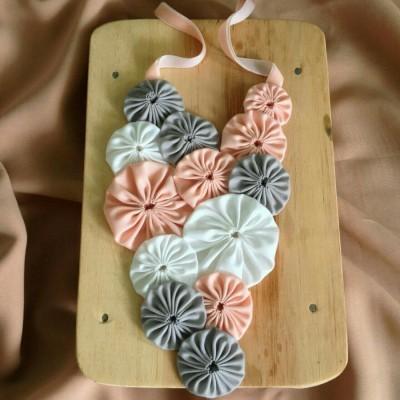 kalung-handmade-katun-jrm-123