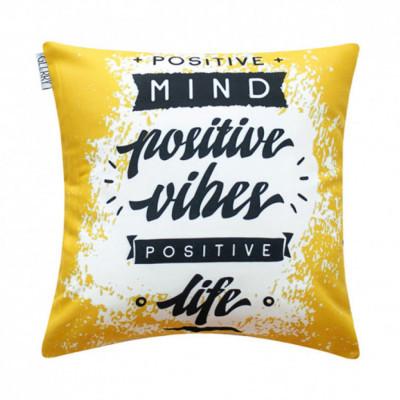 all-positive-cushion-40-x-40