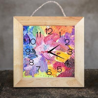 jam-dinding-dekorasi-rumahkamar-25x25-cm-color-01