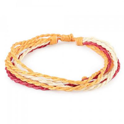 rising-sun-bracelet
