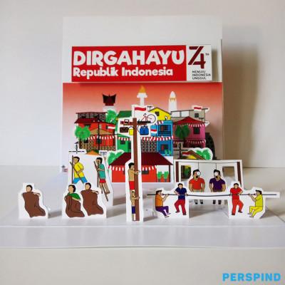 pop-up-3d-postcard-edisi-kemerdekaan-ri-ke-74th