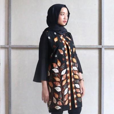 arana-vest-02-batik-tulis