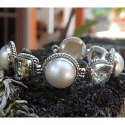 gelang-perak-batu-mutiara-dan-permata-100059
