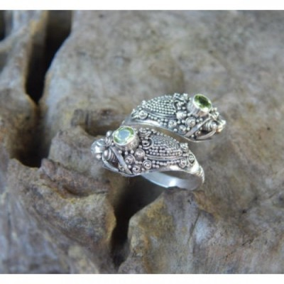 cincin-perak-motif-2-kepala-ular-100096