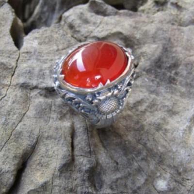cincin-perak-motif-ukiran-bali-patra-batu-cornelian-100328