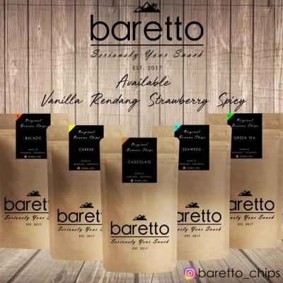 baretto-chips-banana-chips-