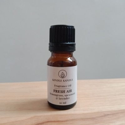 fragrance-oil-fresh-air