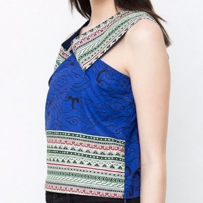 luna-blouse-blue