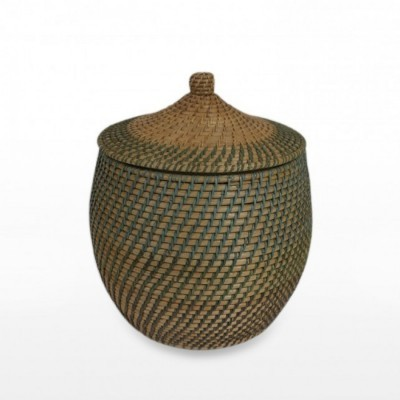 lombok-basket-dark-brown