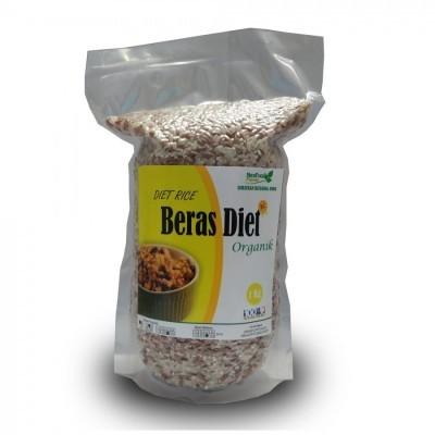 nesfood-organik-beras-diet