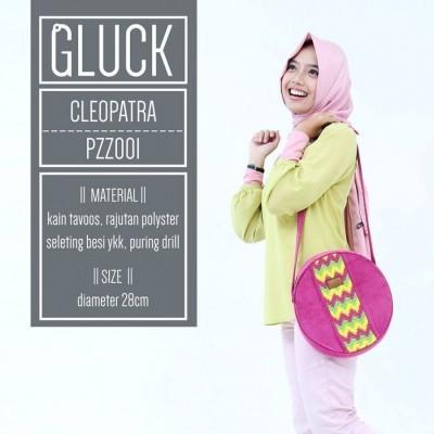 gluckbag-cleopatra