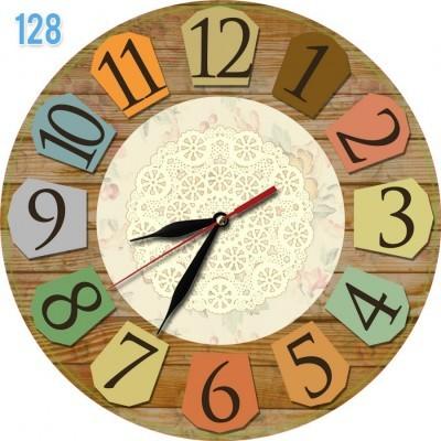 128-natural-jam-dinding-vintage-hiasan-dekorasi-ruangsouvenir