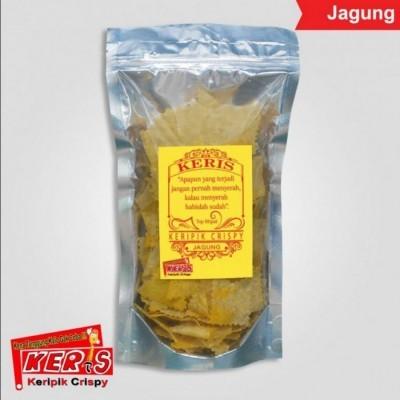 baju-koko-affan
