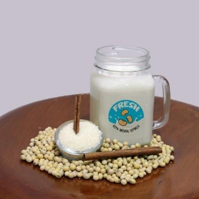 fresh-100-natural-soymilk-500ml