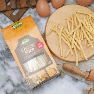 cheese-stick-edam-dus-150-g-pawon-narasa