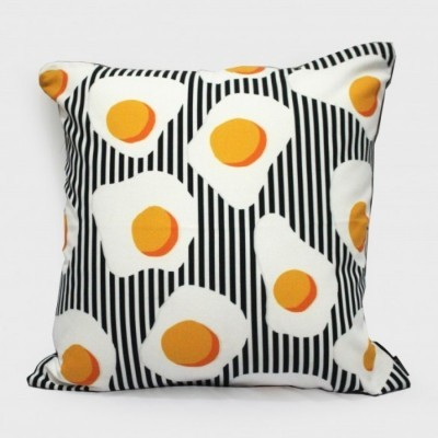 sunny-side-up-cushion-cover