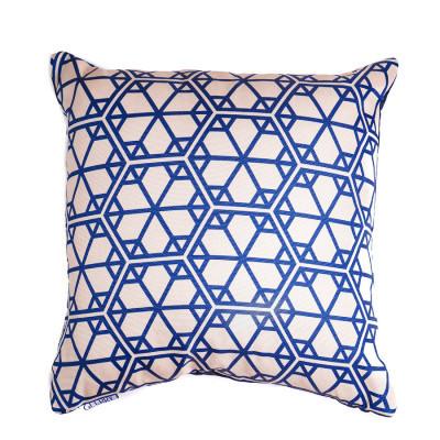 almond-buff-cushion-40-x-40