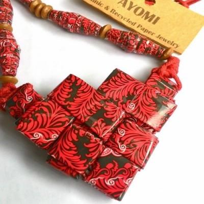 kalung-batik-etnik
