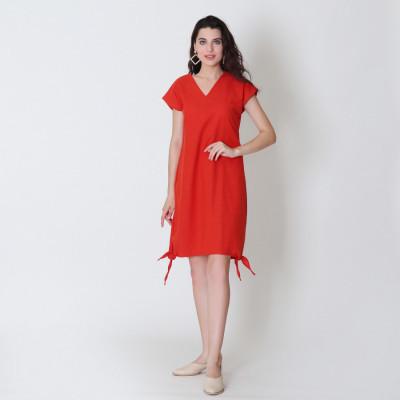 furaha-kamara-linen-dress