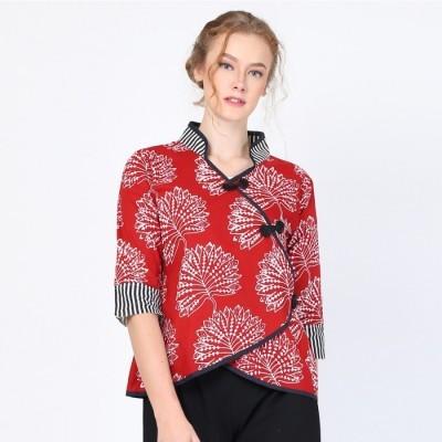chu-mei-blouse