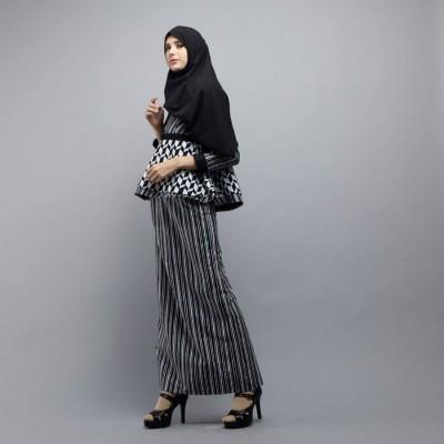 dayana.01-blouse-skirt