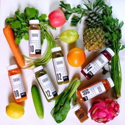 1-day-sakara-juice-detox-package